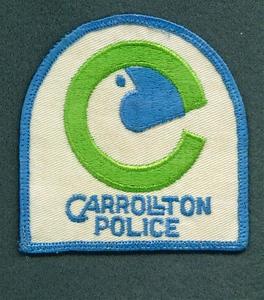 CARROLLTON 20