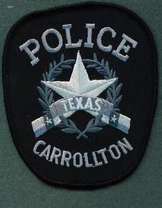CARROLLTON 70 SUBDUED