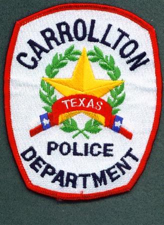 CARROLLTON 50