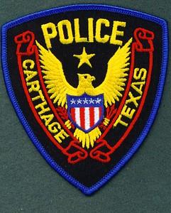 Carthage Police