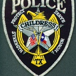 CHILDRESS 20