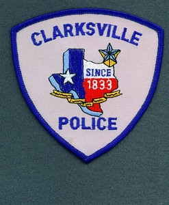 CLARKSVILLE 40