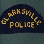 CLARKSVILLE 10