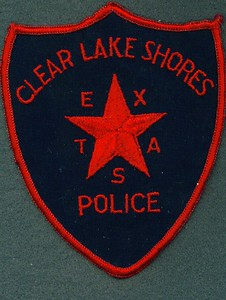 CLEAR LAKE SHORES 1