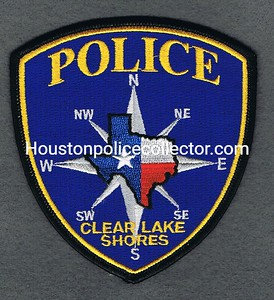 CLEAR LAKE SHORES 40