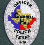 COCKRELL HILL BP