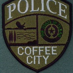 COFFEE CITY 30 SUBDUED