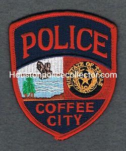 COFFEE HP