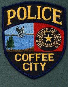 COFFEE CITY 10