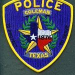 COLEMAN 99