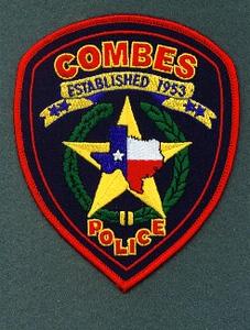 COMBES 50