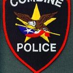 Combine Police