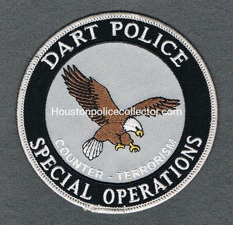 DART SPECIAL OPERATIONS (2)