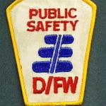 DFW 90