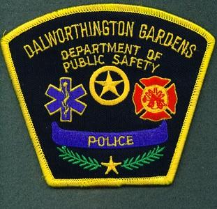 DALWORTHINGTON GARDENS 10