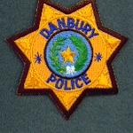DANBURY BP 77