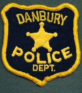 DANBURY 1