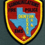 DENTON 4COMMUNICATIONS