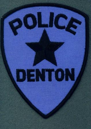 DENTON 1