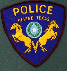 Devine Police