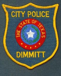 DIMMITT 4