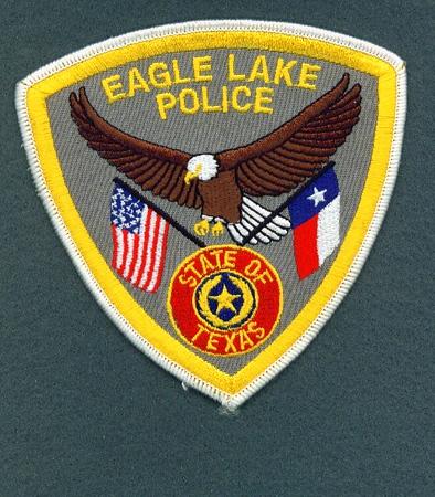 EAGLE LAKE 4