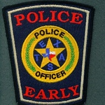 Early Police