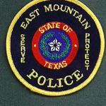 EAST MOUNTAIN 30