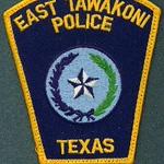 East Tawakoni Police