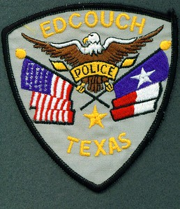 Edcouch Police