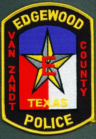 Edgewood Police
