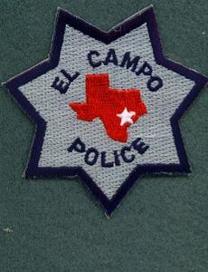EL CAMPO 13 BP