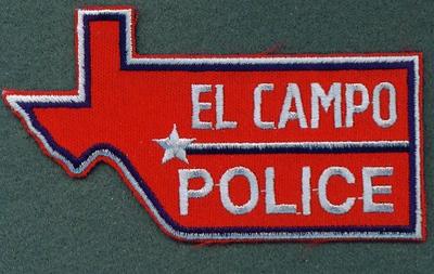 EL CAMPO 6