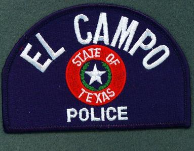 EL CAMPO 5