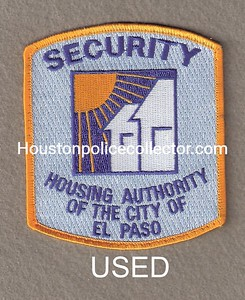 X EP HOUSING SECURITY