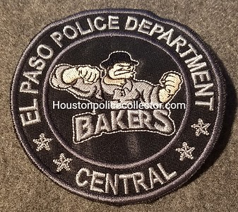 EPPD CENTRAL BAKERS