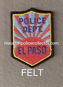EPPD 1