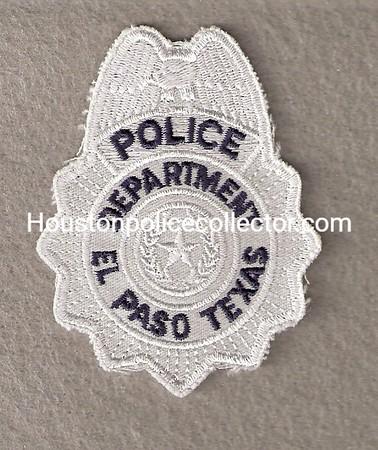 EPPD 6 BP OFFICER