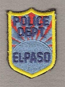 EPPD 1 NO BORDER