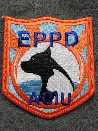 EPPD ACIU