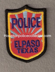 EPPD 3 HAT