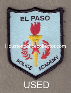 EPPD ACADEMY