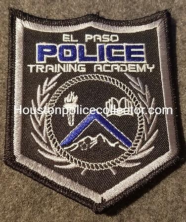 EPPD ACADEMY 20