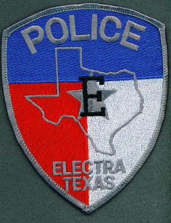 ELECTRA 50