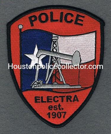 ELECTRA 70