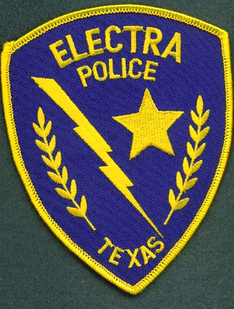 ELECTRA 30