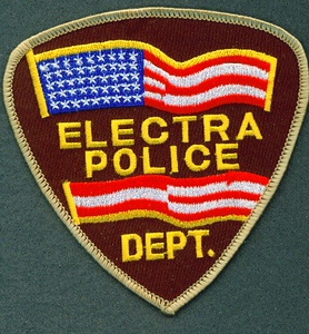 ELECTRA 40