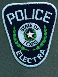 Electra Police