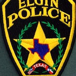 ELGIN 50