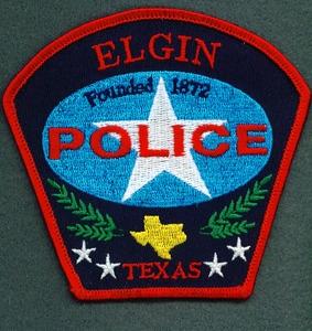 ELGIN 40